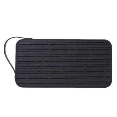 Kreafunk Altavoz bluetooth aSound-product
