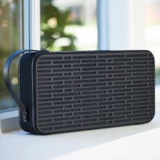 Kreafunk aSound Bluetooth Speaker-product