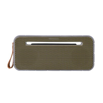 Kreafunk aMove Bluetooth Speaker-product