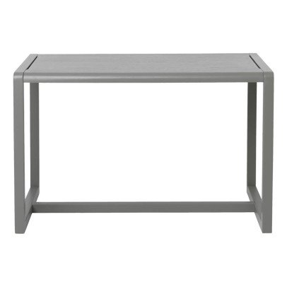 Ferm Living Table Architect-listing