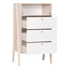 VOX Commode 4 tiroirs Spot-product