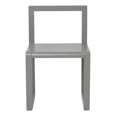 Ferm Living Architect Chair-product