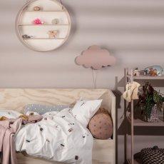 Ferm Living Lámpara nube-product