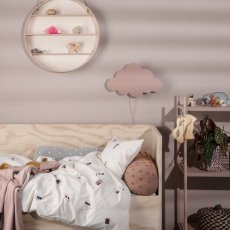 Ferm Living Lampe nuage-listing