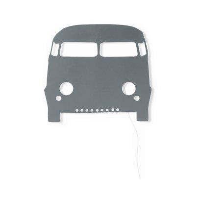 Ferm Living Lampada macchina-listing