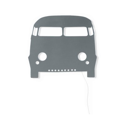 Ferm Living Lámpara coche-product