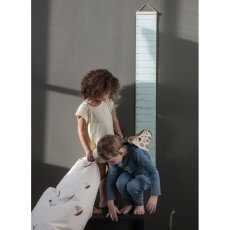 Ferm Living Height Chart-listing