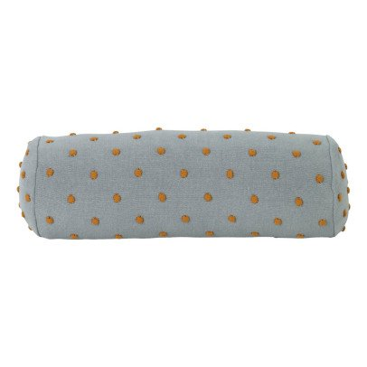 Ferm Living Popcorn Polka Dot Cushion-listing