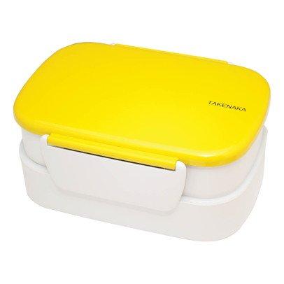 Takenaka Lunch box doble-listing