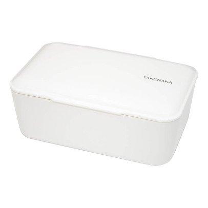 Takenaka Lunchbox-listing