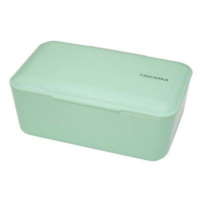 Takenaka Lunch box-listing