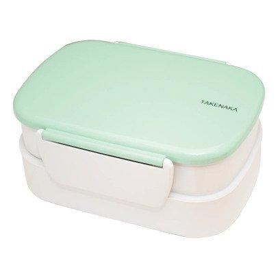 Takenaka Double Lunchbox-listing