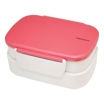 Takenaka Lunchbox Double -listing