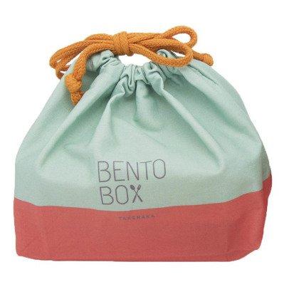 Takenaka Bolso para Lunch box-listing