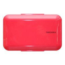 Takenaka Lunchbox -listing