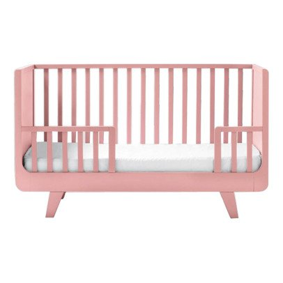 Laurette Joli Môme Bed Conversion Kit 70x140cm-listing