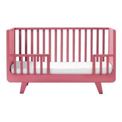 Laurette Kit de conversión Cama Joli Môme 70x140 cm-listing
