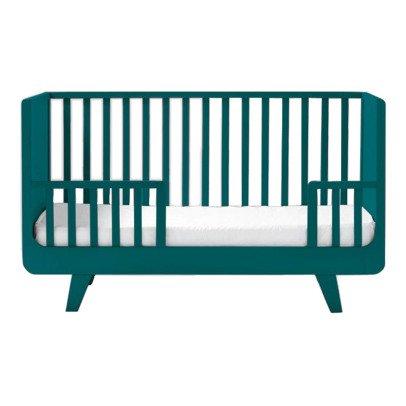 Laurette Kit per conversione letto Joli Môme 70x140 cm-listing