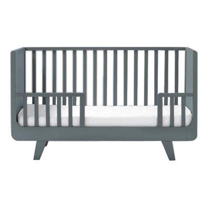 Laurette Laurette Joli Môme Umbauset Konversion Kit zum Kinderbett 70x140 cm- -listing