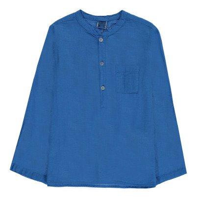 Bonton Camisa Hoja-product