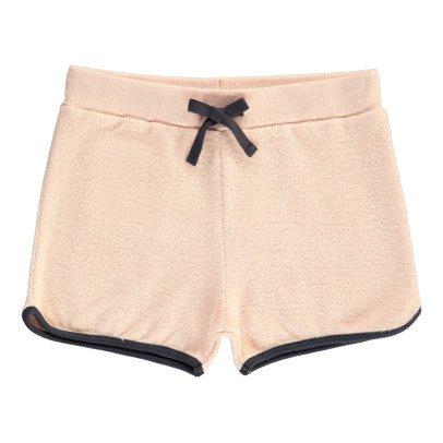 Bonton Shorts Spugna -listing