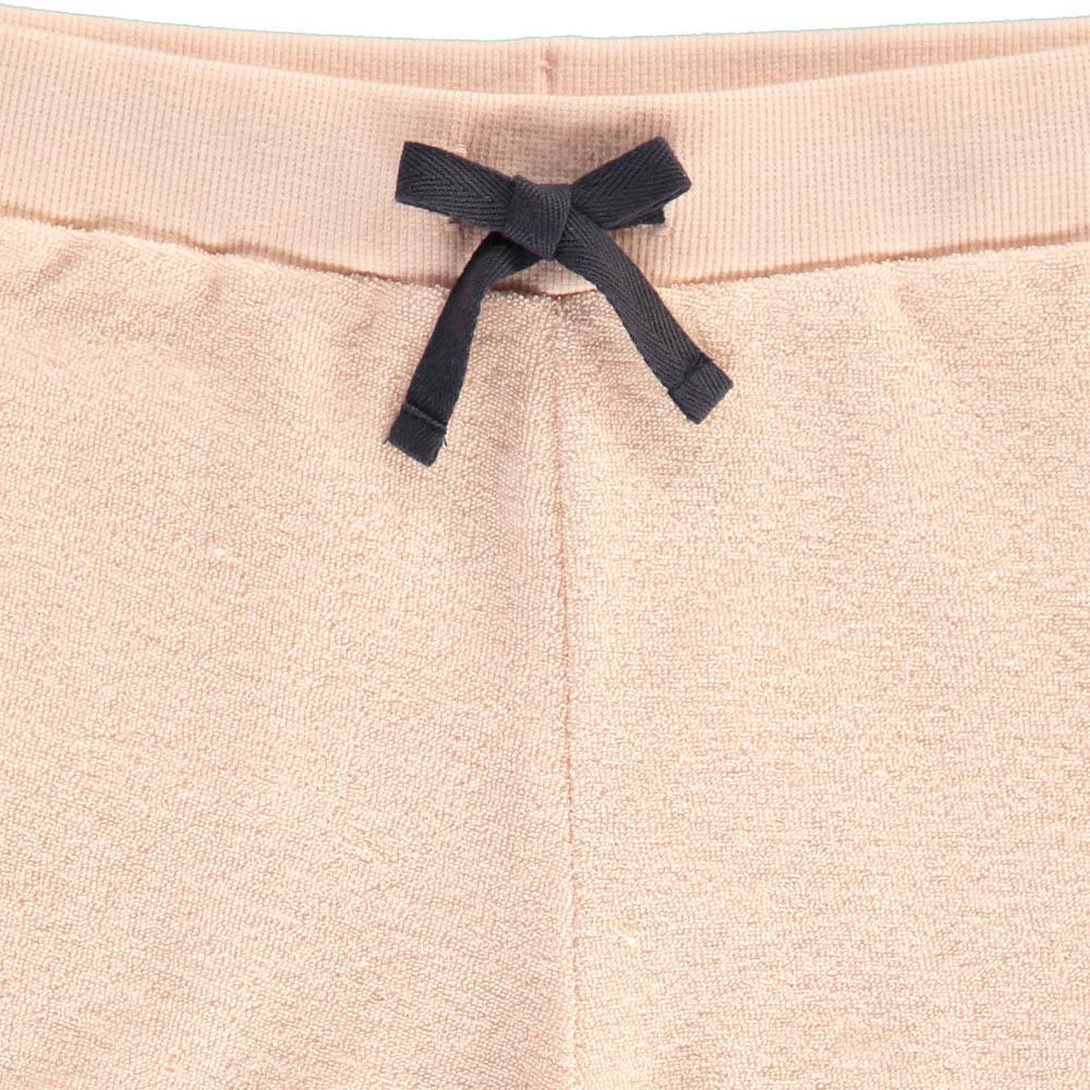 Bonton Sweat Shorts-product