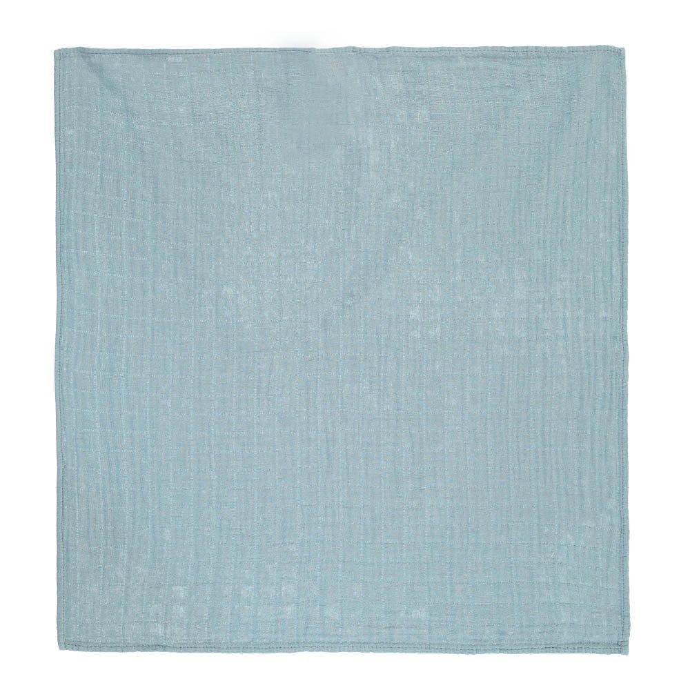 Bonton Manta Pañal-product