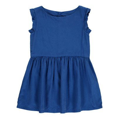Bonton Jerk Dress-product