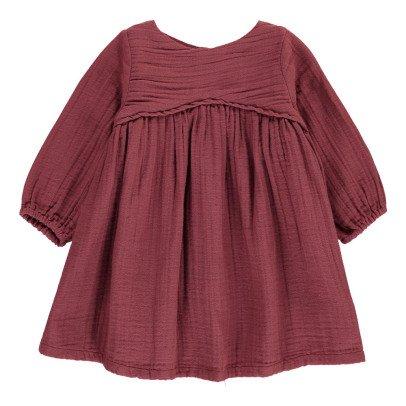 Bonton Loga Dress-product