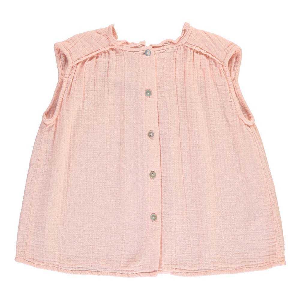 Blusa Looping-product