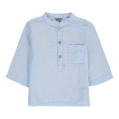 Bonton Camisa Fuego-listing