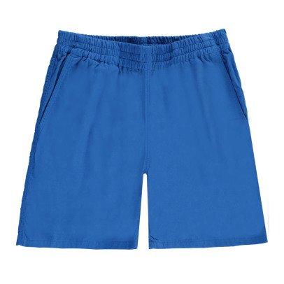 Bonton Shorts Impérial-listing