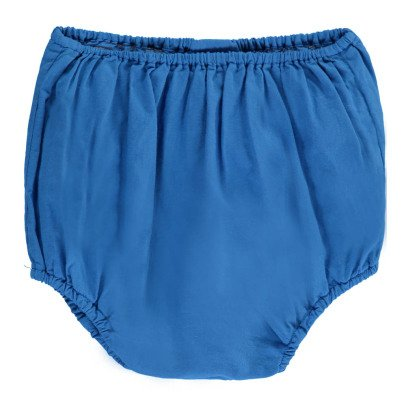 Bonton Idole Voile Bloomers-product