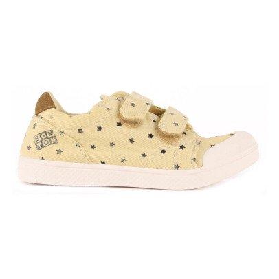 Bonton Sneakers Scratch Stelle x 10IS-listing