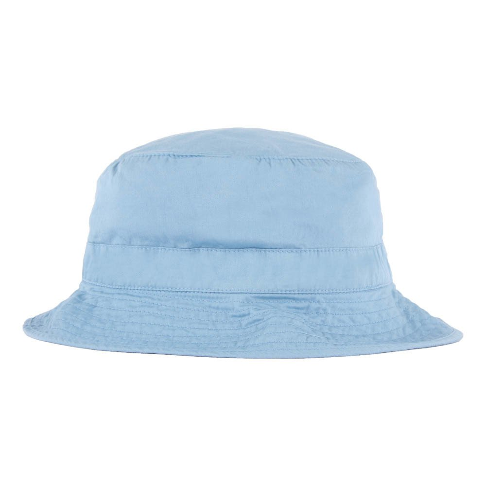 Ascot Bucket Hat-product