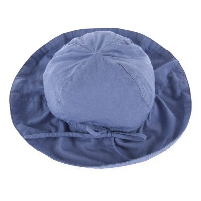 Bonton Tsar Hat-listing