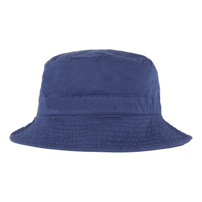 Bonton Ascot Bucket Hat-product