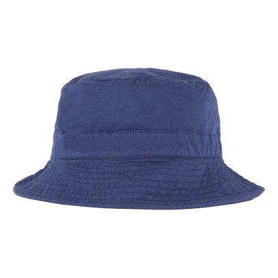 Bonton Ascot Bucket Hat-listing