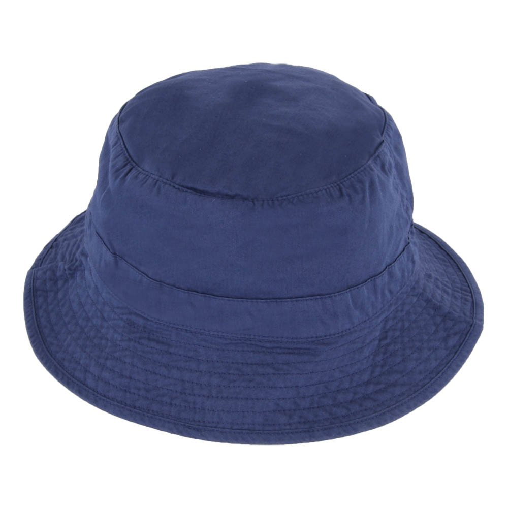 Ascot Bucket Hat-product