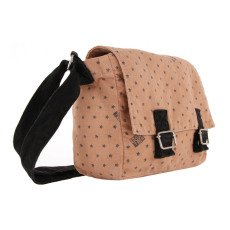 Bonton Star Saddlebag-listing
