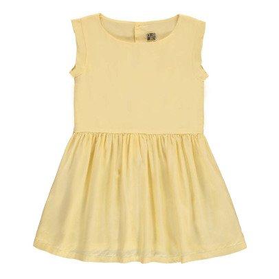 Bonton Jerk Dress-listing
