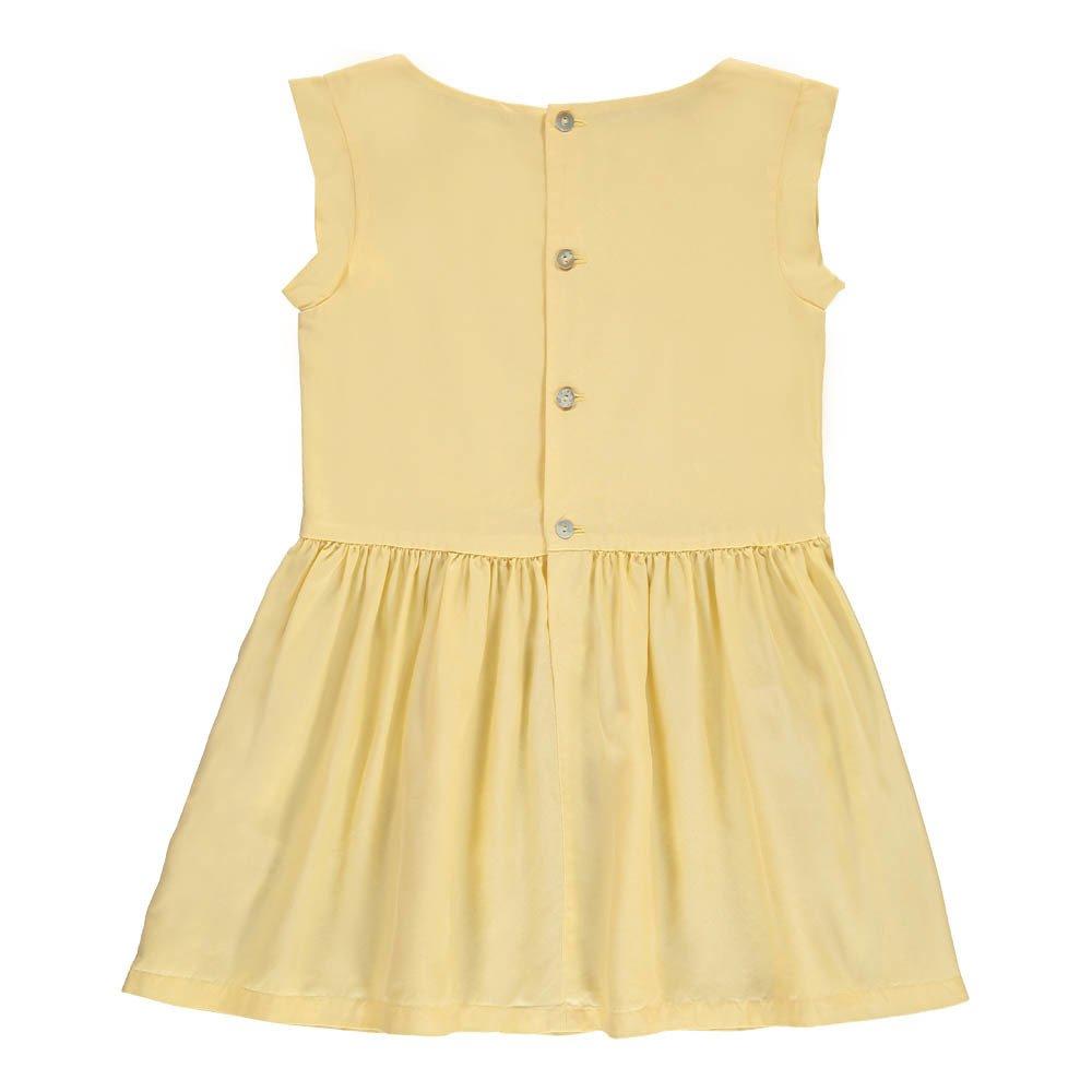Bonton Vestido Jerk-product