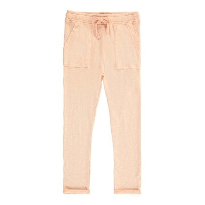 Bonton Light Jogging Bottoms-listing