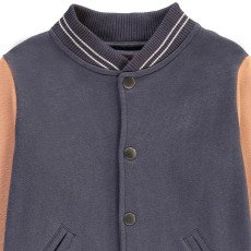Bonton Jacket-product