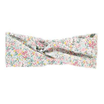 Bonton Liberty Headband-product