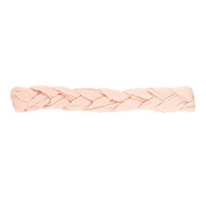 Bonton Plaited Headband-listing