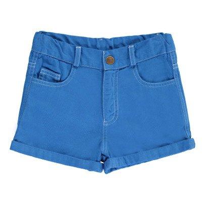 Bonton Lizzard Shorts-product