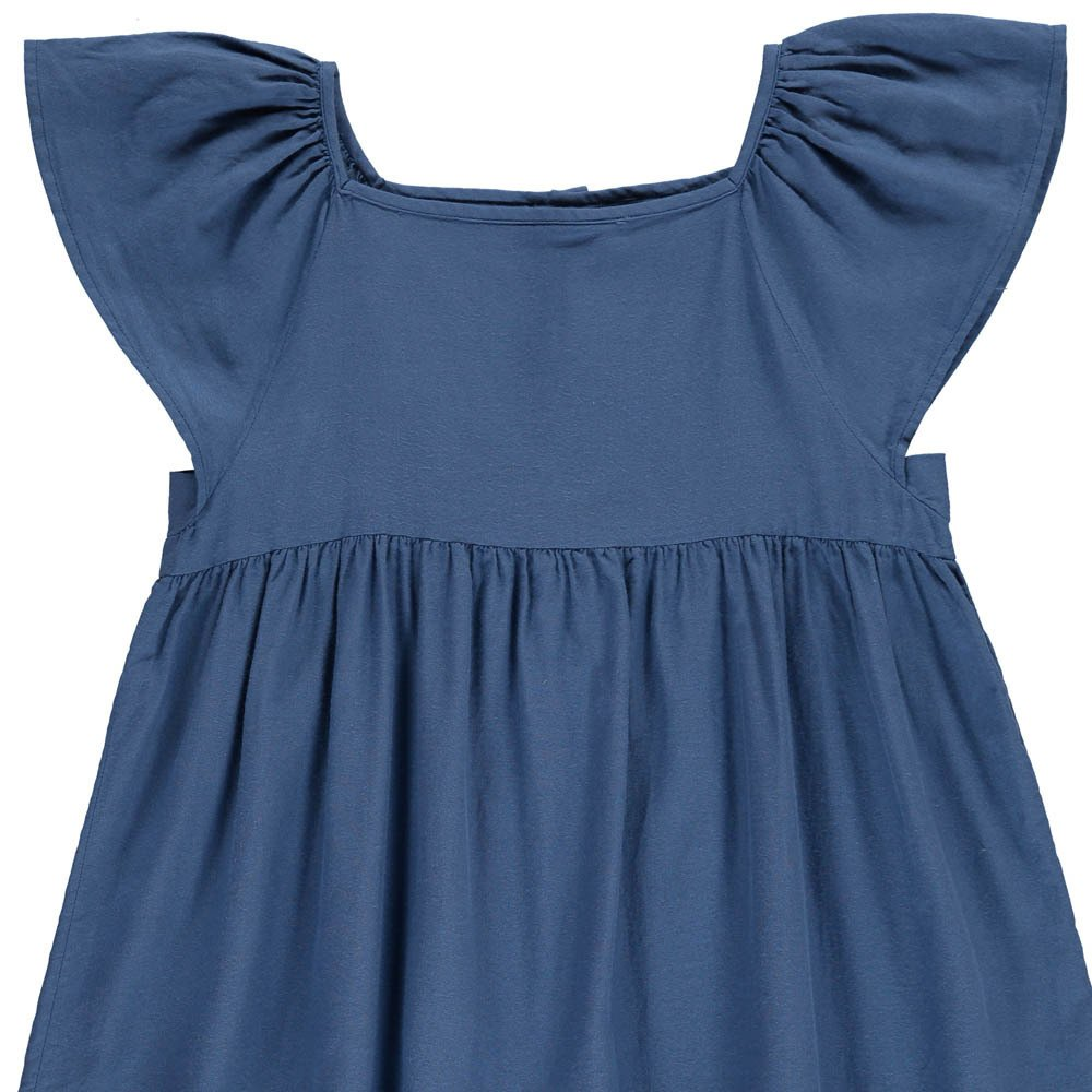 Bonton Lake Dress-product