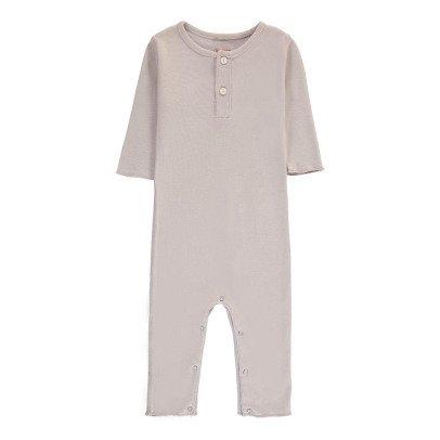 Bonton Pyjama Tunisien-listing