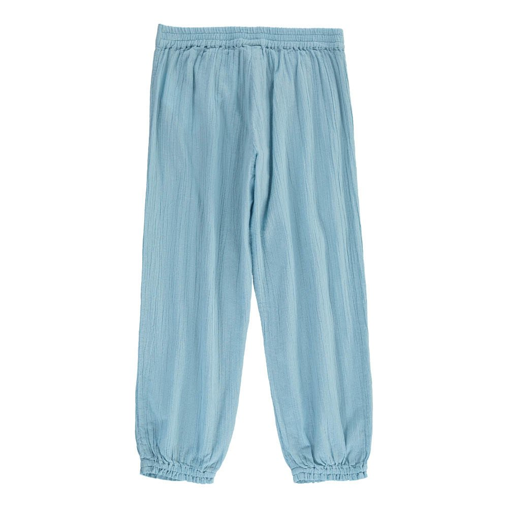Infinate Harem Trousers-product